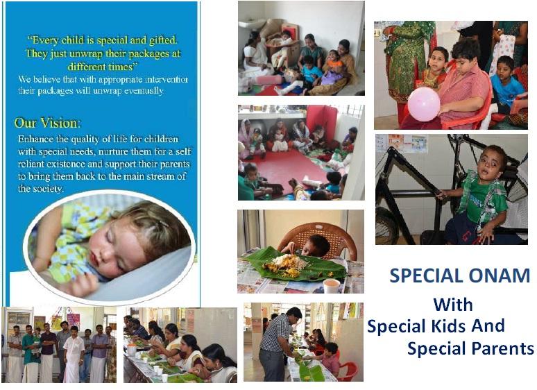 Special_Onam
