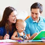 Parental Guidance & Training