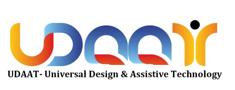 udaat_logo_1
