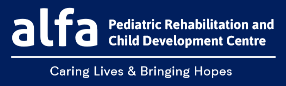 ALFA Pediatric Rehabilitation Centre
