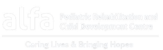 ALFA Pediatric Rehabilitation Centre